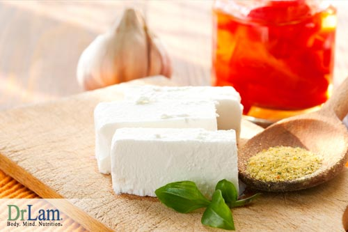 Advanced glycation end products can be found in cheese.