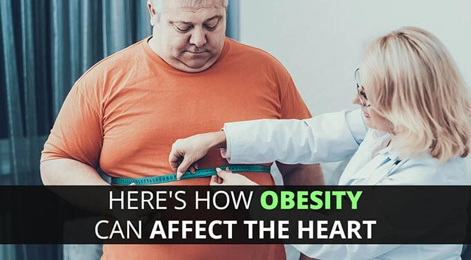 Obesity, The Main Risk Factor for New Onset AFib