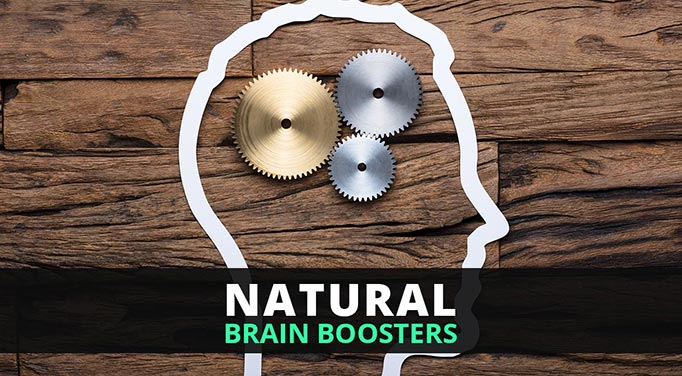 brain function boosters