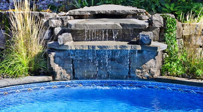 A common cause of low adrenal function is Cyanogen Chloride, found in swimming pools