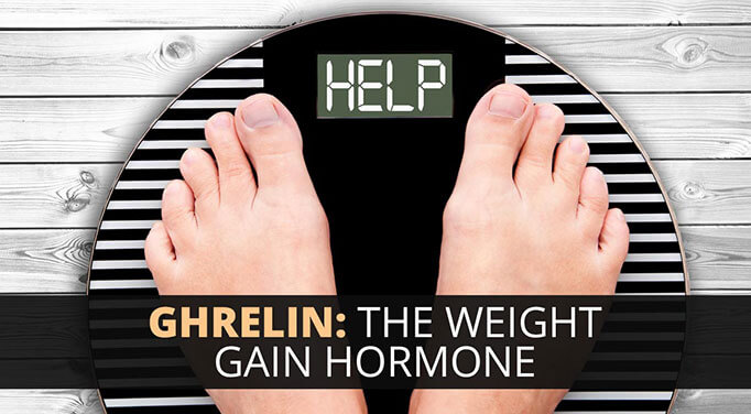 Ghrelin and Midnight Snacking: Is This Hormone Making You Fat?