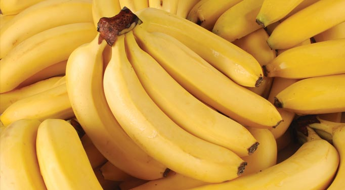 Bananas and how to lose weight with chronic fatigue syndrome