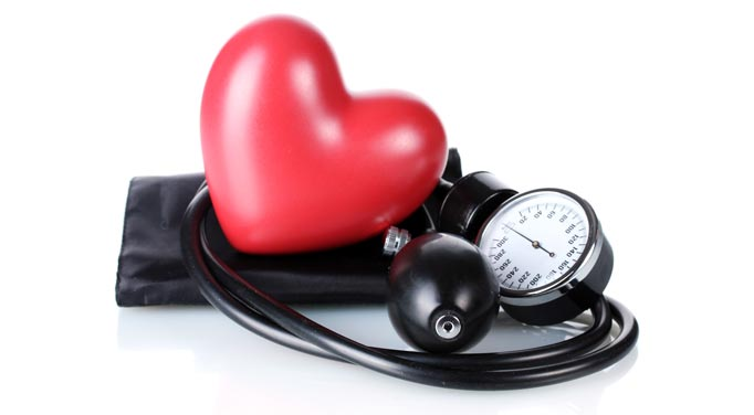 Elevated blood pressure can lead to hypertension. Natural blood pressure reducers may help.