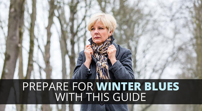 The Essential Guide to Seasonal Affective Disorder