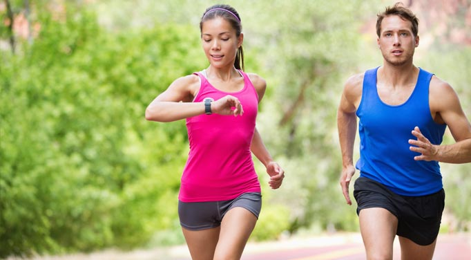 Stamina building exercises are incredibly beneficial for your heart