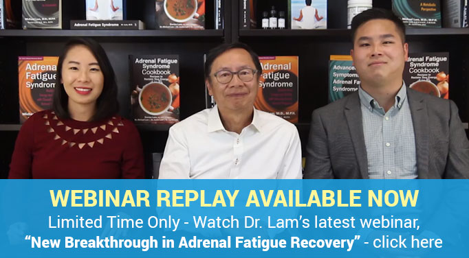Webinar Replay Available Now! Click here to watch