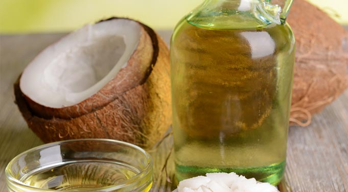 What can you use coconut oil for? You will be very intrigued when you find out.
