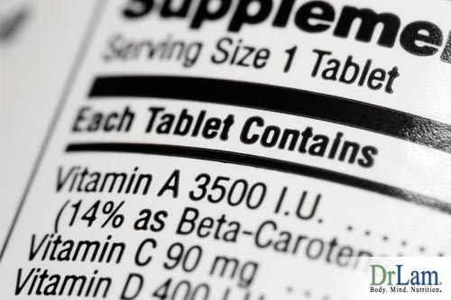 Many adrenal support supplements receive opposition from mainstream medicine