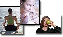 Ant-again can help with menopause