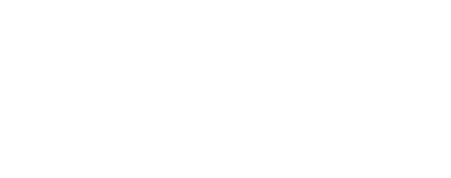 Dr.lam.com Adrenal Fatigue Center has been empowering sufferers since 2001
