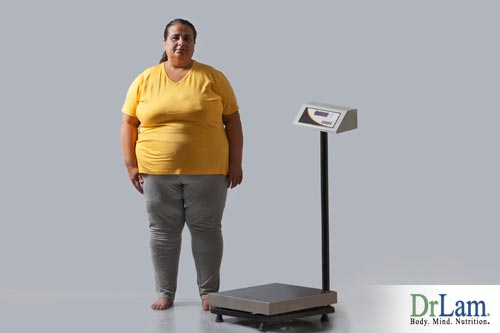 Adult BMI Calculator and Obese