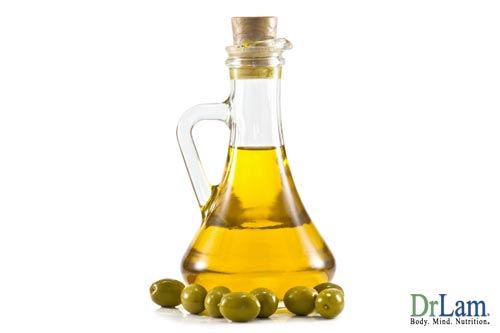 Saturated And Unsaturated Fats – Different Types and Uses
