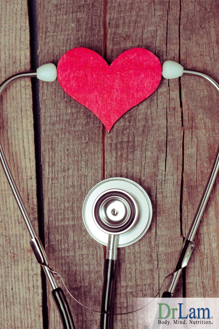 Signs and Symptoms: Heart Palpitation Causes and Adrenal Fatigue