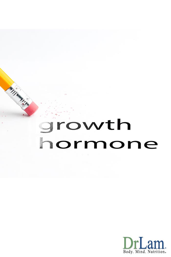 A4M Scientific Advisory: HGH Benefits in Aging Adults