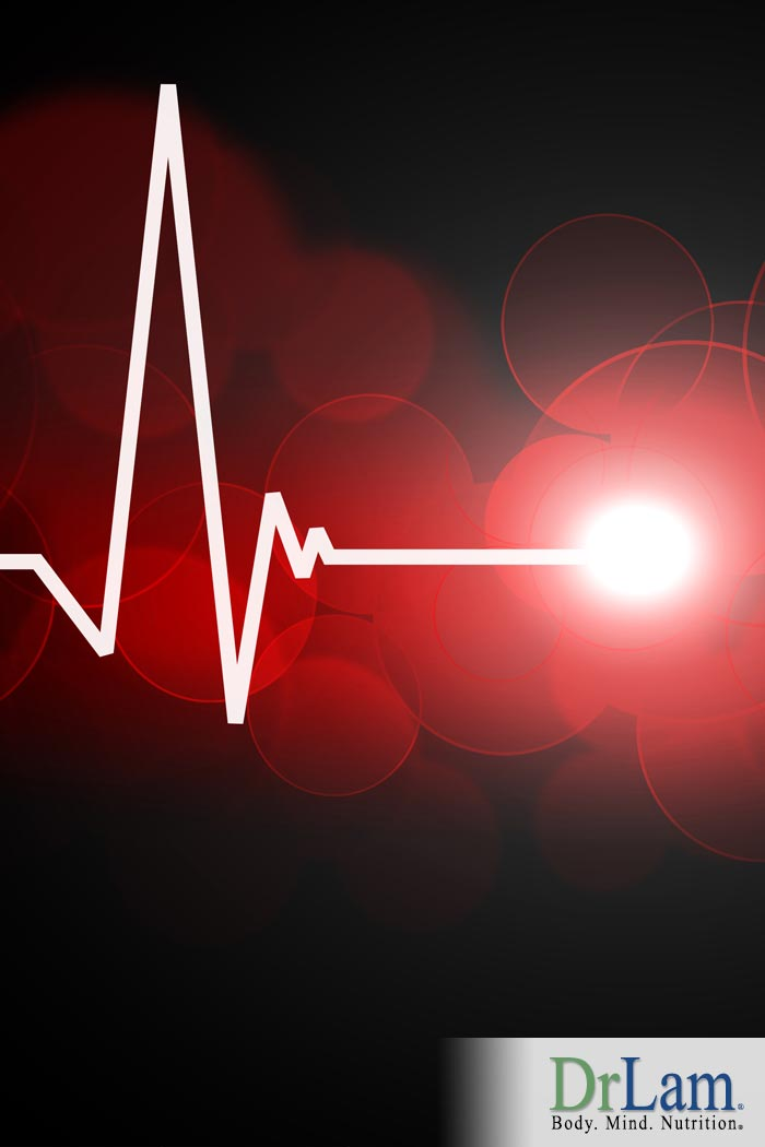 What Is Premature Ventricular Contraction?