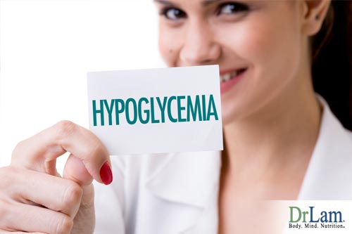 Keep your symptoms at bay with a reactive hypoglycemia diet