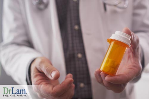 Hypothyroidism medication and your doctor