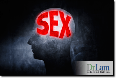 sex hormones and adrenal fatigue/
