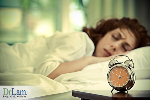 FAQ: Can Oversleeping Cause Fatigue?