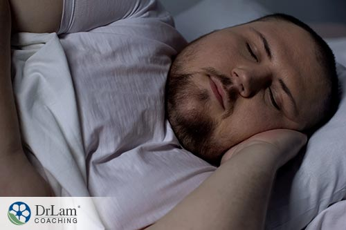 Obesity in Sleep Debt