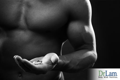 Before you start using, you should know the steroids facts