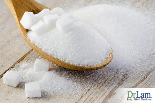 Sugar and Cholesterol Lowering Drugs