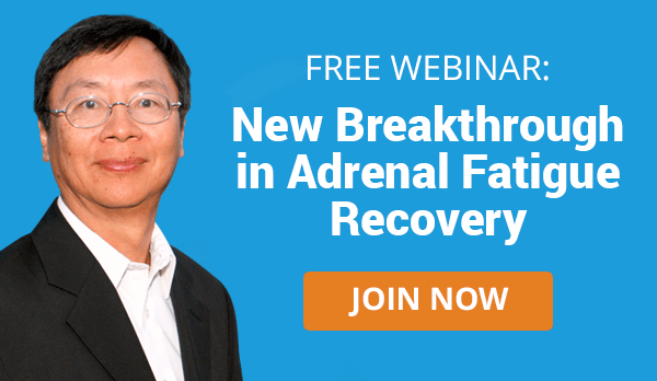Free Webinar. Sign Up Now!