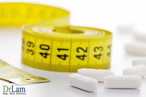 Find out if you should take weight loss supplements, like BMPEA, on an Adrenal Fatigue Diet